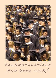 good_luck_card_for_graduate_free