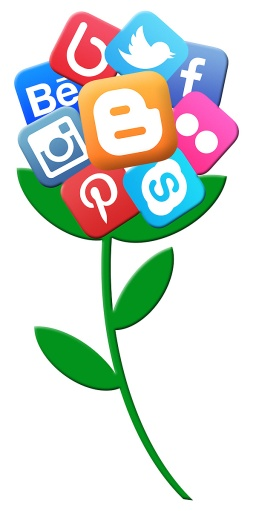 social_media_iconFlower-01