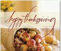 217199-Beautiful-Thanksgiving-Quote.jpg