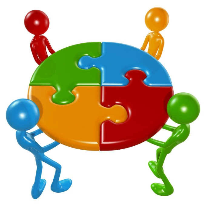 Working_Together_Teamwork_Jigsaw_Puzzle.jpg