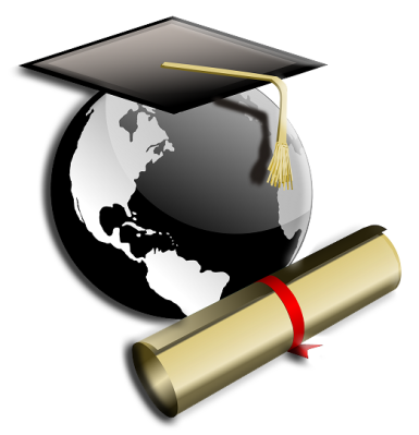 Global_Scholarship-03